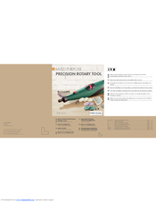 parkside pfbs 9 6 v 2 manuals. Black Bedroom Furniture Sets. Home Design Ideas