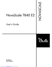 BULL NOVASCALE T840 WINDOWS 7 X64 DRIVER DOWNLOAD