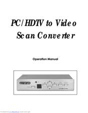 Cyp CHD-380 Manuals