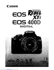 Support Support Dslr Eos Digital Rebel Xt Canon Usa