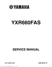 yamaha 2004 rhino 660 yxr660fas service manual pdf download rh manualslib com rhino service manual free pdf rhino 700 service manual pdf