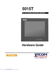 Xycom VGA 5017T Driver Download (2019)