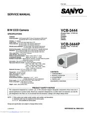 Vcb 24vf Security Camera Wiring Diagram. . Wiring Diagram Radio Ford Diagram Factory Wiring Mr on
