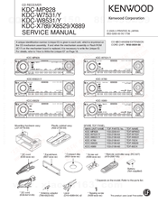 992404_kdcmp828_product kenwood kdc x889 manuals  at virtualis.co