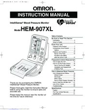 Omron e5cn user manual pdf