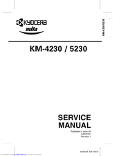 eds engine data scan user manual