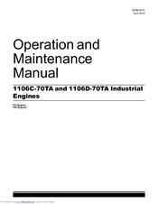 perkins 1106c 70ta manuals rh manualslib com