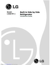 lg 60pk750 power supply troubleshooting manual pdf