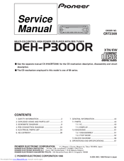 993986_dehp3000r_product pioneer deh p3000r manuals pioneer deh p4000ub wiring diagram at honlapkeszites.co