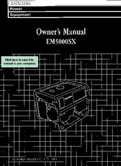 993988_em5000sx_product A Switch For Generator Starting Wiring Diagram on wiring diagram for freezer, wiring diagram for shore power, wiring diagram for switch, wiring diagram for lighting, cover for a generator, wiring diagram for an inverter, wiring diagram for refrigerator, wiring diagram for an electric motor, wiring diagram for slide out, wiring diagram for pump, wiring diagram for solar panels, wiring diagram for air conditioner, wiring diagram for transformer, wheels for a generator, wiring diagram for lights, transfer switch for a generator, circuit breaker for a generator, wiring diagram for compressor, wiring diagram for circuit breaker,