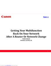 canon pixma mx432 manuals rh manualslib com