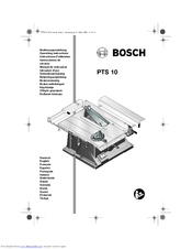 bosch dishwasher operating instructions