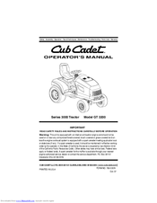 995992_gt_3200_product cub cadet gt 3200 manuals cub cadet gt3200 wiring diagram at cos-gaming.co