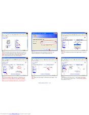 xerox workcentre m24 color manuals rh manualslib com Xerox WorkCentre 7845 Xerox WorkCentre 3550