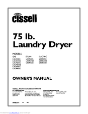 cissell l36urd36g manuals rh manualslib com 3-Way Switch Wiring Diagram Basic Electrical Wiring Diagrams