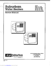 998752_sw3p_product suburban sw10de manuals Suburban SW10DE Water Heater Manual at nearapp.co