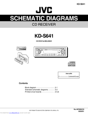 998891_kds641_product jvc kd s641 manuals jvc kd-s 640 wiring diagram at soozxer.org