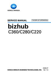 Sharp aquos 32d64u manual