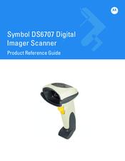 motorola symbol ds6707 manuals rh manualslib com symbol 6707 scanner manual Red Wing 6707