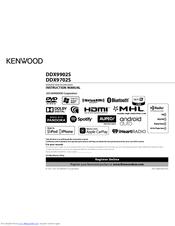 iphone 4 instruction manual pdf