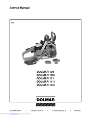 wiring diagram for 14 5 briggs motor with Fuel Tank Plug on Briggs And Stratton 3 Hp 2 Stroke Engine as well Wiring Diagram Fuel Pump Avanza in addition Briggs And Stratton 18 Hp Wiring Diagram besides 14 Hp Briggs And Stratton Carb furthermore V Rod Engine Diagram Number.