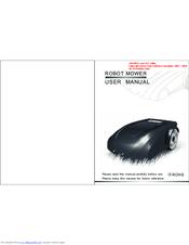 Taizhou Tianchen Intelligence & Electrics L2800 Manuals