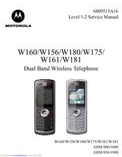 motorola w388 manual