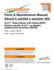 Com 311 operating system 1 pdf