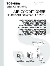 Coleman Furnace Wiring Diagram besides Panasonic Car Dvd Player Wiring Diagram also Fujitsu Inverter Wiring Diagram likewise Toshiba Ras 18ua E4 3872091 further  on toshiba air conditioner wiring diagram