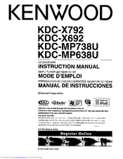 952696_kdcx792_product kenwood kdc x692 manuals kenwood kdc-x692 wiring diagram at readyjetset.co