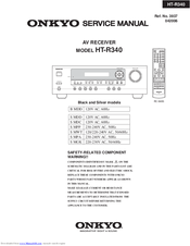 952747_htr340_product onkyo ht r340 manuals  at nearapp.co