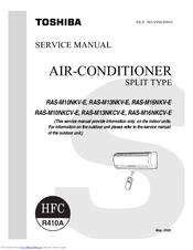 toshiba ras m10nkcv e manuals vacuum cleaner wiring diagrams