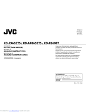 953441_kdr960bts_product jvc kd r860bt manuals jvc kd-r826bt wiring diagram at eliteediting.co