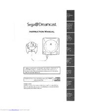 sega dreamcast manuals rh manualslib com sega mega drive 2 user manual sega key master user manual