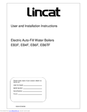 954422_eb3f_product lincat eb4f manuals lincat water boiler wiring diagram at cos-gaming.co