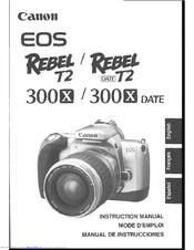 canon eos rebel t2 manuals rh manualslib com canon eos rebel t2 manual español canon eos rebel t2 manual español