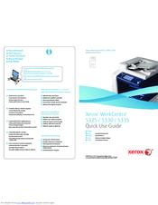 xerox workcentre 5335 manuals rh manualslib com Xerox WorkCentre 7835 xerox workcentre 5325 service manual pdf