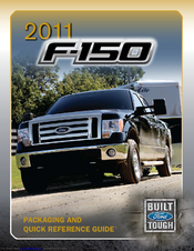 2006 ford f150 service manual free download