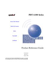 4043 handheld reader user manual hid proxtrak manual hid global.