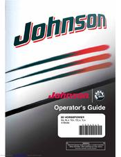 johnson r4 operator s manual pdf download rh manualslib com