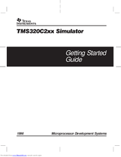 Motorola SCOUTTRAINER25 User Manual