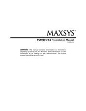 dsc maxsys pc4020 manuals rh manualslib com dsc 4020 3.5 installation manual dsc 4020 programming manual