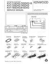 Kenwood Kvt 717Dvd Wiring Diagram from data2.manualslib.com