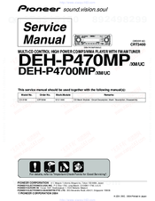959620_dehp470mp_product pioneer premier deh p470mp manuals deh p6700mp wiring diagram at bayanpartner.co