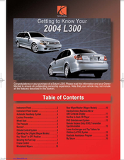 saturn 2004 l300 manuals rh manualslib com saturn l300 repair manual saturn l300 v6 owners manual