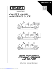 960792_shuttle_4_product ezgo shuttle 6 manuals ezgo shuttle 6 wiring diagram at fashall.co