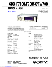 sony xplod 50wx4 wiring diagram wiring diagrams and schematics sony xplod wiring diagrams and schematics