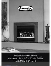 Jetmaster fireplace instructions – thundergroupuk. Co.