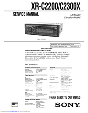 Main Service Panel Wiring Diagram Pdf likewise 200   Homeline Load Center Wiring Diagram moreover Ge Circuit Breaker Panel Box moreover Addition Sub Panel further Sub Panel Wiring Diagram. on ge 100 amp panel