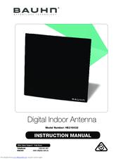 polaroid tv user manual